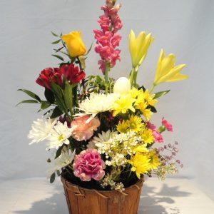 Lakewood Florist