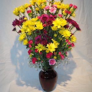Lakewood Flowers